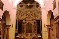 Chiesa-del-Rosario-Interno