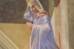 duomodithiene_Annunciazione-Dettaglio-di-Maria-SS-di-Pino-Casarini-scaled