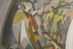 duomodithiene_Presbiterio-dettaglio-Adamo-ed-Eva