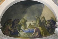 duomodithiene_Presbiterio-dettaglio-Dormizione-di-Maria-SS