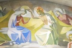 duomodithiene_Presbiterio-dettaglio-Incoronazione-Maria-SS